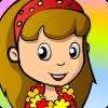 Profile picture for user Vannile