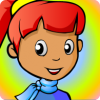 Profile picture for user Enna-Julie