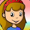 Profile picture for user Balugi