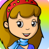 Profile picture for user MilkaPOP