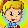 Profile picture for user LUZY09