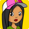 Profile picture for user Allina