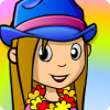 Profile picture for user Lucy_E